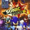 Sonic Forces – Nintendo Switch