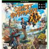 Microsoft Sunset Overdrive Day One, Xbox One