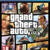 Grand Theft Auto V (GTA V) – PlayStation 4 Usato Garantito