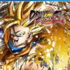 Dragon Ball FighterZ – PlayStation 4 Usato Garantito
