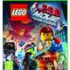 The Lego Movie Videogame Xbox One USATO
