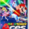 Mario Tennis Aces – Nintendo Switch