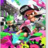 Splatoon 2 – Nintendo Switch