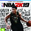 NBA 2K19 – PlayStation 4
