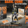 TOM CLANCY'S THE DIVISION 2™ – DARK ZONE COLLECTOR'S EDITION